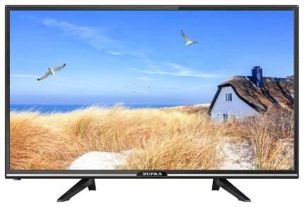 LED-телевизор Supra STV-LC32LT0110W