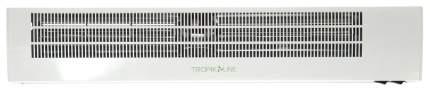 Тепловая завеса Тропик А-6