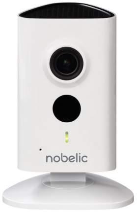 IP-камера Nobelic NBQ-1210F