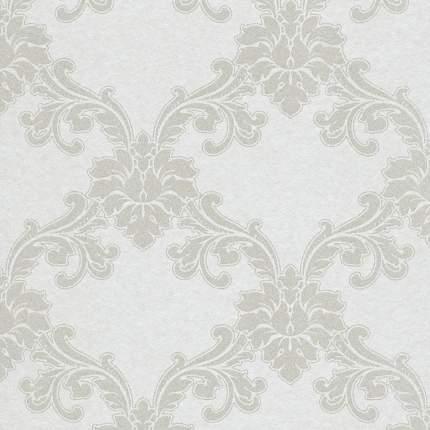 Флизелиновые обои Erismann 1760-01