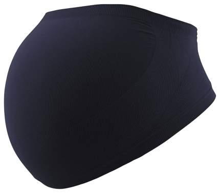 Пояс-бандаж Medela черный XL
