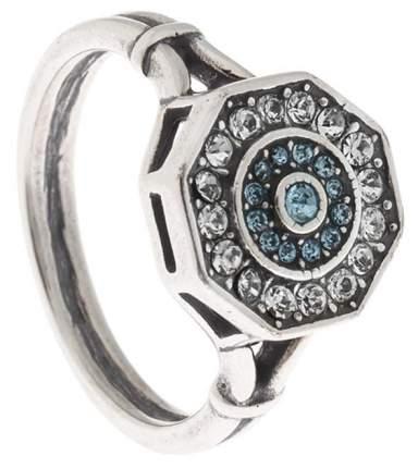 Кольцо Jenavi h8003040 размер 17