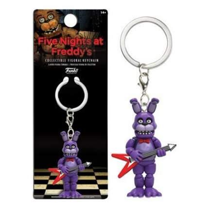 Брелок Funko Five Nights at Freddy's Bonnie Keychain