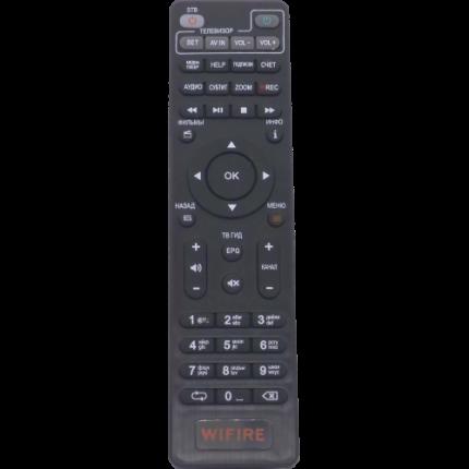 Пульт дистанционного управления GWire WIFIRE 98821