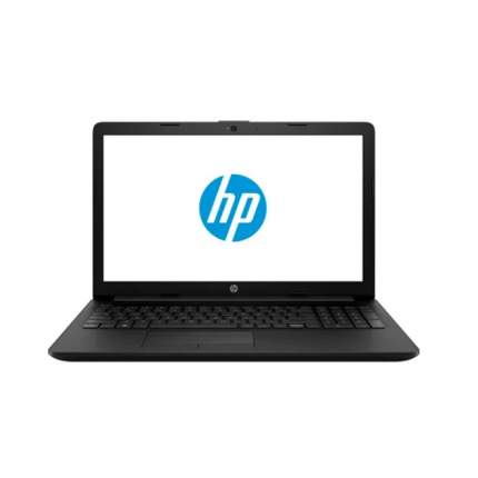 Ноутбук HP 15-da0069ur 4JR80EA