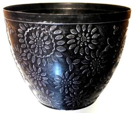 Горшок цветочный NoBrand 12318 11.7 л