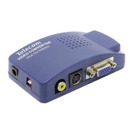 Конвертер Telecom TTC4030