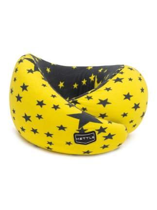 Дорожная подушка Mettle U Type Star YG