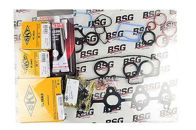 Комплект прокладок BSG BSG 30-115-008