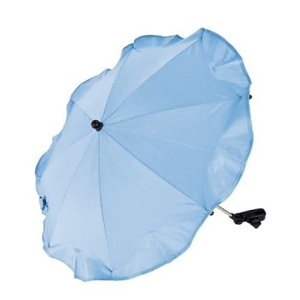Зонтик для коляски Altabebe AL7000-04 Light blue