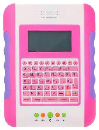 Детский гаджет Play Smart Детский обучающий планшет Б44007