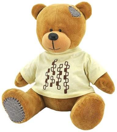 Мягкая игрушка Orange Toys Медведь Топтыжкин MA1981/20