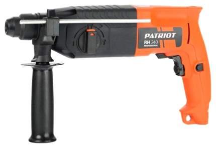 перфоратор Patriot RH 240