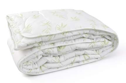 """Одеяло 2.0-спальное, """"Волшебная Ночь"""",бБамбук, 172х205см"""