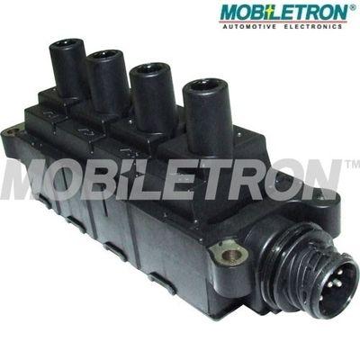 Катушка зажигания MOBILETRON CE-157