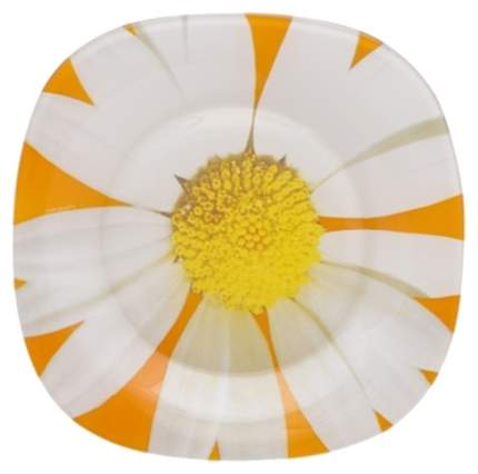 Тарелка десертная Luminarc (Люминарк) Carine Paquerette Melon N7098