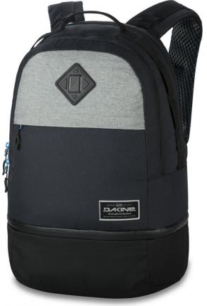 Рюкзак для серфинга Dakine Interval Wet/dry 24 л Tabor