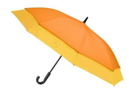 Зонт Mercedes-Benz B66954815
