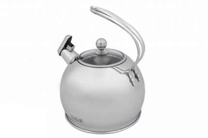 Чайник TalleR TR-1350 2.5л