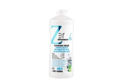 Универсальное чистящее средство Zero 500 мл