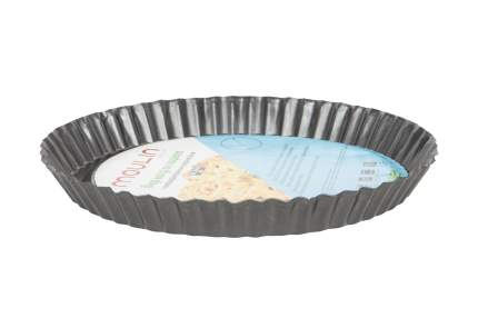 Форма для выпечки MOULINVilla BWJ-027 27,5 см