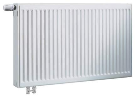 Радиатор стальной Buderus VK-Profil 11/300/500 re 48 B