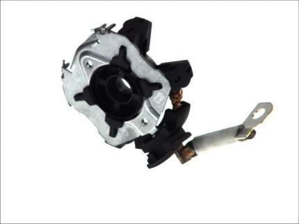 Щеткодержатель стартера Bosch 1004336621