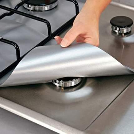 Защитные антипригарные пластины REEX Silver