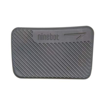 Резиновая платформа для стопы, правая для Ninebot MiniPRO 10.01.3167.00