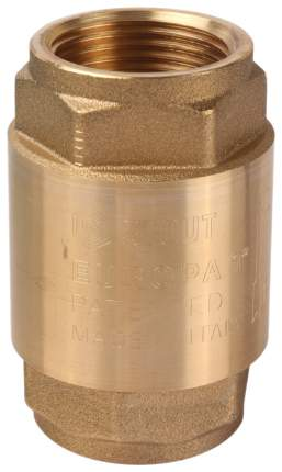 Обратный клапан Stout SVC-0011-000025