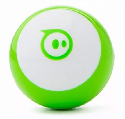 Радиоуправляемый шар Sphero Mini (Green)