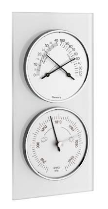 Аналоговая метеостанция TFA 20.3022, стекло