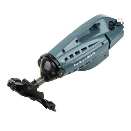 Аккумуляторный ручной пылесос Watertech Pool Blaster Max HD AQ12334