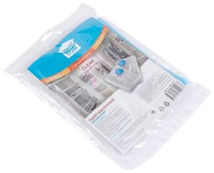 Вакуумный пакет Hoff HHSS-3071