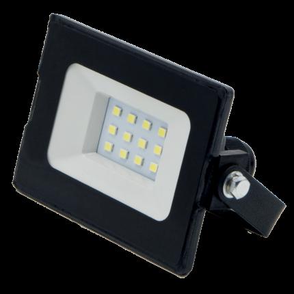 Прожектор GLANZEN FAD-0001-10-SL