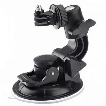 Присоска 9,5 см для экшн-камер Telesin GP-SUC-003