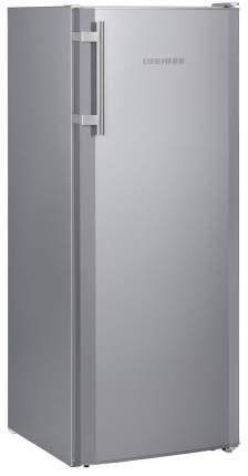 Холодильник LIEBHERR KSL 2814-20 Silver