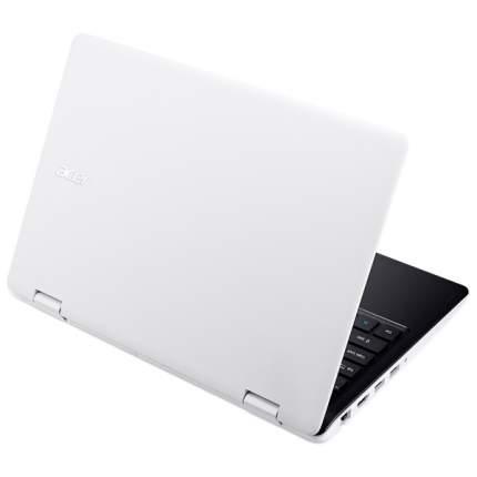 Ноутбук-трансформер Acer Aspire R11 R3-131T-C35G NX.G11ER.007