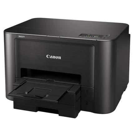 Струйный принтер Canon MAXIFY IB4140