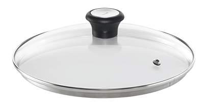 Крышка для посуды Tefal Glass lids 04090118