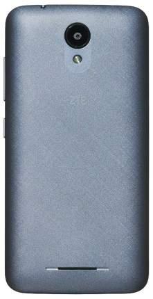 Смартфон ZTE Blade A310 Grey