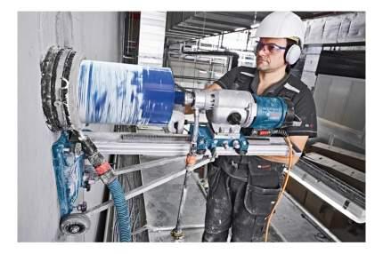 Сетевая дрель для алмазного сверления Bosch GDB 350 WE 601189900