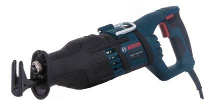 Сетевая сабельная пила Bosch GSA 1300 PCE 060164E200
