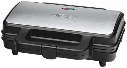 Сэндвич-тостер Profi Cook PC-ST 1092