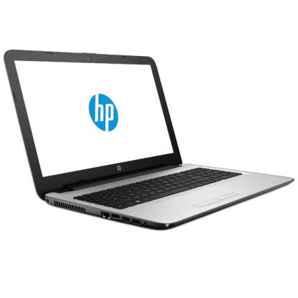 Ноутбук HP 15-ay584ur (1GM11EA)