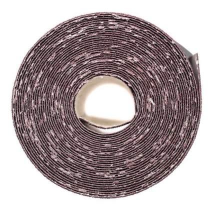 Шлифовальная лента для ленточной шлифмашины и напильника Hammer Flex 216-011 (289131)