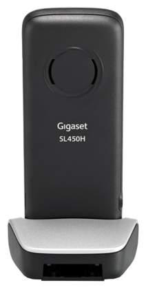 Дополнительная трубка Gigaset SL450 HX RUS
