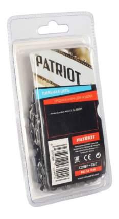 Цепь для цепной пилы PATRIOT 21BP-66E 862321566