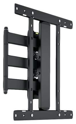 Кронштейн для телевизора Holder LCD-SU4601 Black