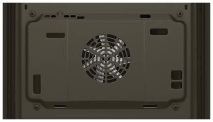 Встраиваемый электрический духовой шкаф Bosch HBN211E0J